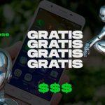 MEJORES JUEGOS GRATIS PARA ANDROID TELEFONO